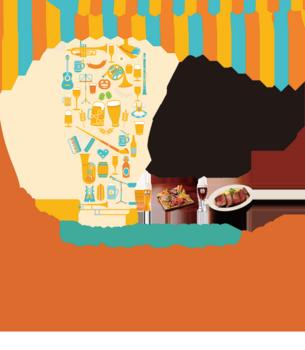 20170810kawasaki.png