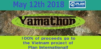 20180512yamathon.png