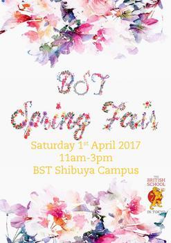Spring-Fair-Apr-2017.jpg