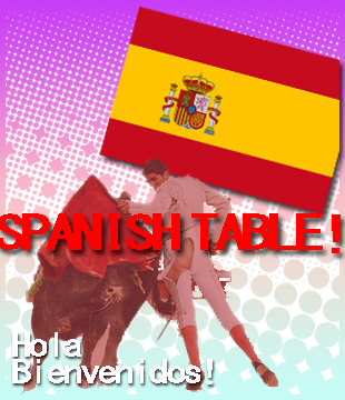 spanishtable_img.png