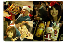 event-christmas-pic1.jpg