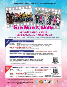 20180407zama_fun_run.jpg