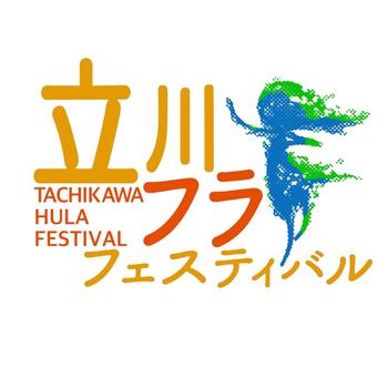 20180414tachikawa.png