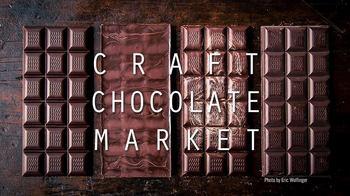 20190119chocolate.jpg