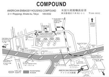 embassy map.jpg
