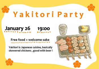 yakitorio 0126-thumb-500x350-4631.jpg
