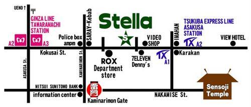 map2010small.jpg